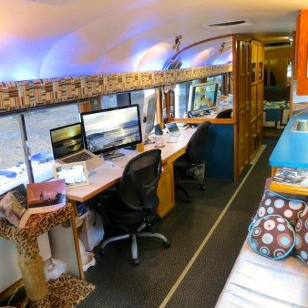 320 best Fifth Wheel Living images on Pinterest Rv campers