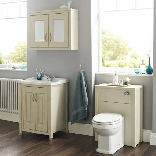 15 must see armoire wc pins armoire toilette armoire de for Meuble toilette
