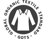ONNO bamboo hemp + organic t-shirts | ONNO t-shirt company
