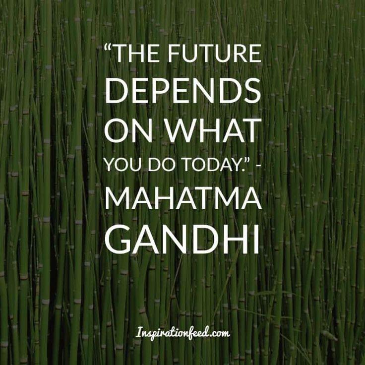 Mahatma Gandhi Quotes 30 Best Mahatma Gandhi Quotes Images On Pinterest
