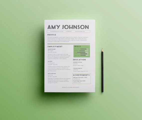 Best 25+ Letter template word ideas on Pinterest Cover letter - resume cover letter templates word