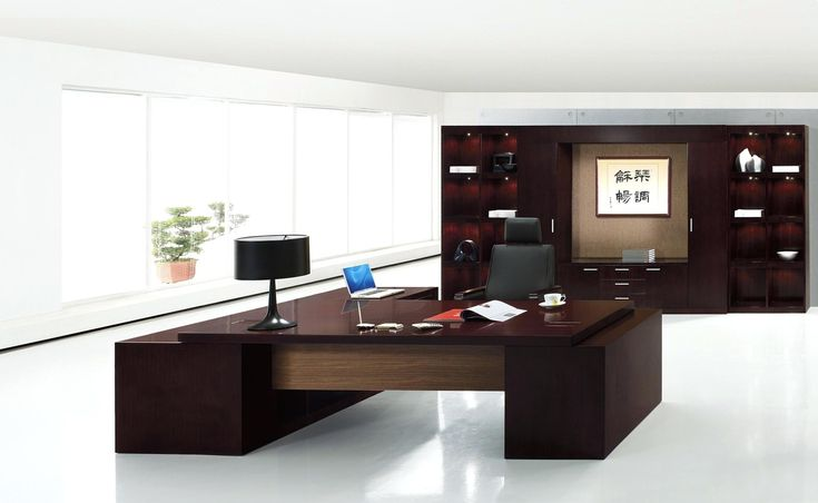 30 Cheap Office Desks for Sale - Modern European Furniture Check more at http://michael-malarkey.com/cheap-office-desks-for-sale/