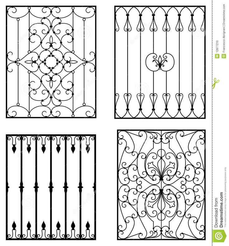 Grades de ferro pesquisa google texturas de tudo for Window design iron