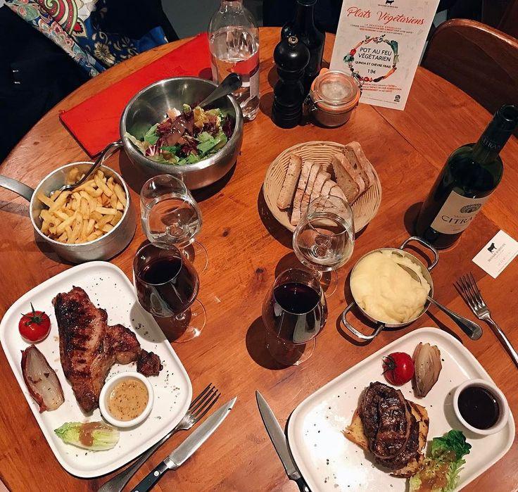 Le Brasserie Bordelaise #Bordeaux