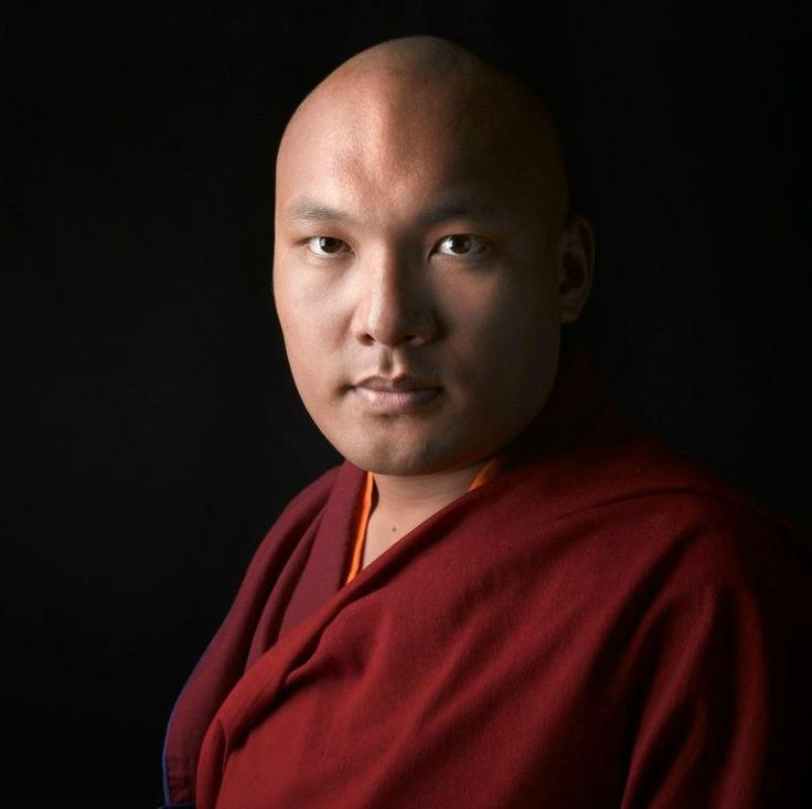 The Greatest Satisfaction ~ 17th Karmapa http://justdharma.com/s/qc5ih  Real satisfaction does not come from having an easy life and plenty of money. These days I have a fairly comfortable life, even peace of mind, but that alone does not give me the greatest satisfaction. Real satisfaction comes when I can do something that really helps someone else without any hope of getting something in return, such as fame or a good reputation. The chance to give people something that truly benefits…