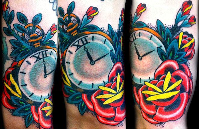 Seth Alexander Cunningham, tattoo artist, Club Tattoo, Scottsdale, phoenix, best artist, tattoos, realistic tattoos, japanese tattoo artist, Old Town