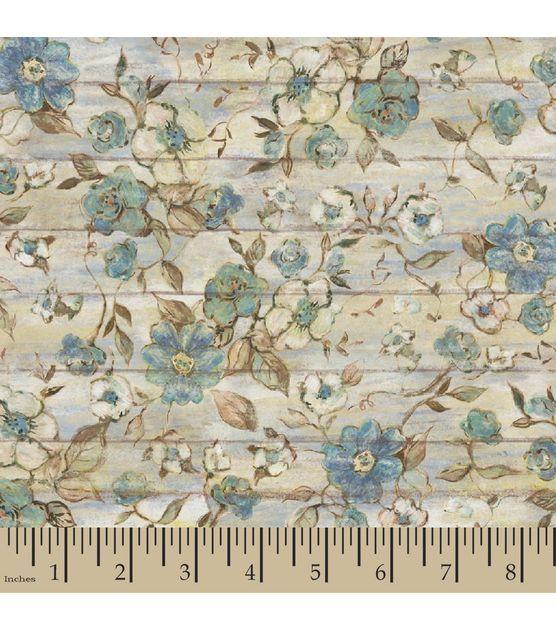 Mejores 701 imágenes de JoAnn Fabrics en Pinterest | Costura de tela ...