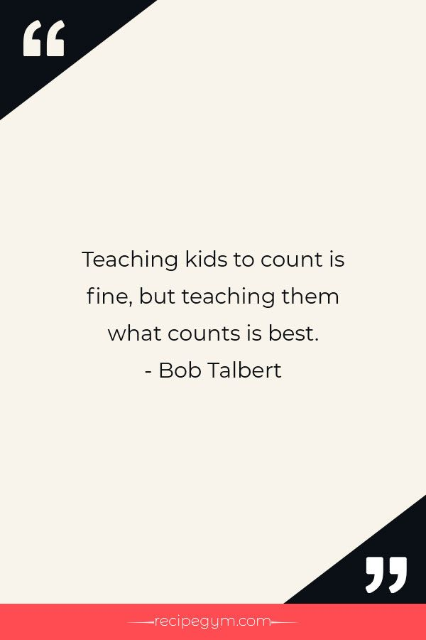 40 Inspirational Quotes About Teachers In 2020 Inspirational Quotes Teacher Appreciation Quotes Wise Words Quotes