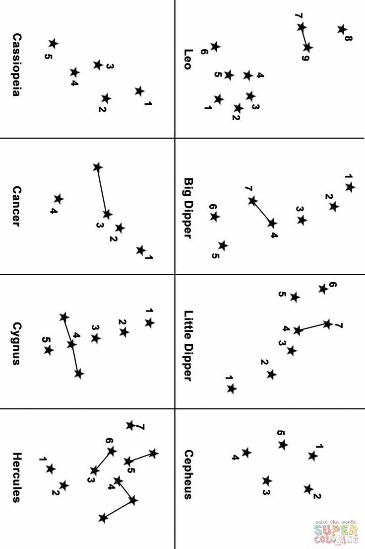 constellation-map-dot-to-dot.jpg cc cycle 2 week 7