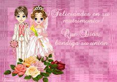 felicitaciones-aniversario-boda