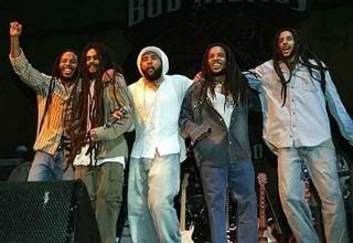 Funk Brothers Movie   Marley Brothers Image   Marley Brothers Picture Code