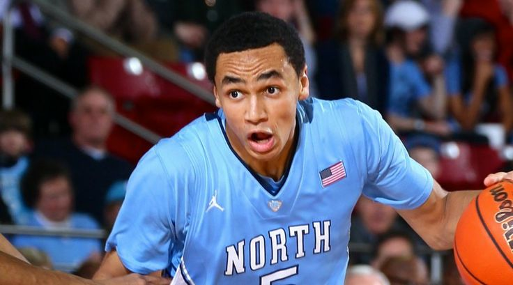 College Basketball Game Preview: North Carolina seeks sweep vs. Duke | AthlonSports.com