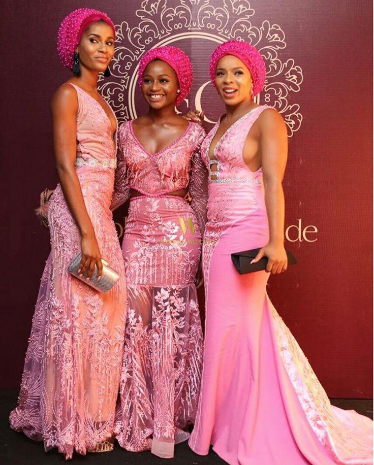 412 best nigerian wedding top amp popular oreiyawo aso