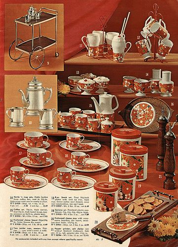 1970-xx-xx Montgomery Ward Christmas Catalog P011 | by Wishbook