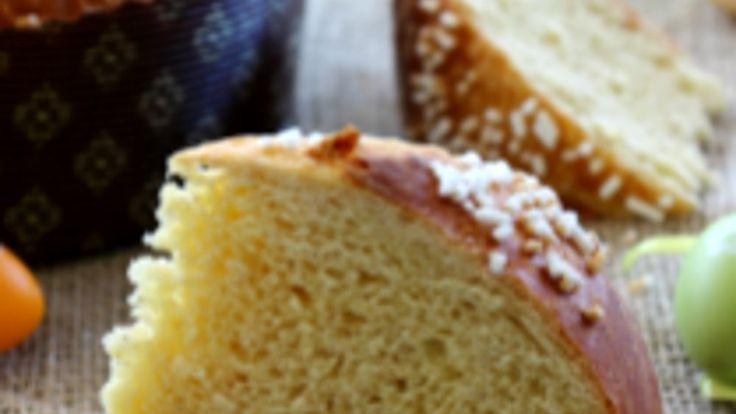 """""""Senza fugassa non c'è Pasqua"""", la ricetta del dolce tipico della tradizione padovana"""