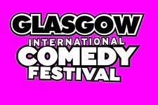 Glasgow Comedy Festival