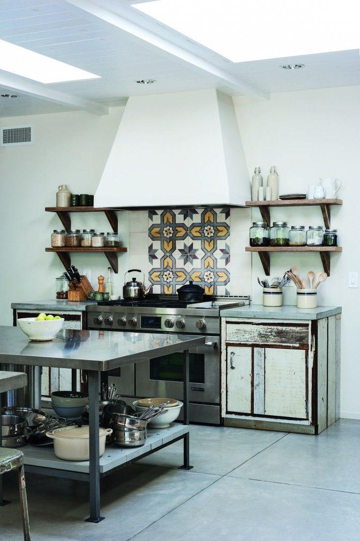 340 besten KITCHENS Bilder auf Pinterest | Küche und esszimmer ...