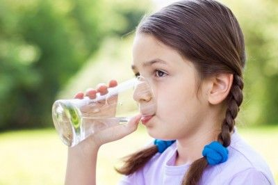 How To Build A Bio Water Filter -Written by: Rich M  How-To August 12, 201