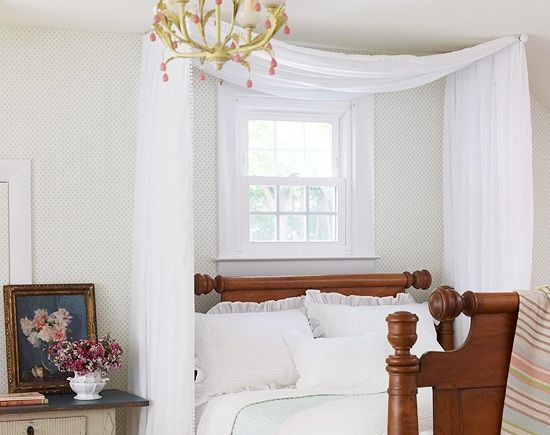 20 Best Pretty Curtain/scarf Ideas Images On Pinterest