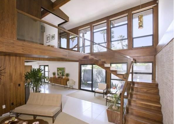 65 best Ideas for the House images on Pinterest | Under ...