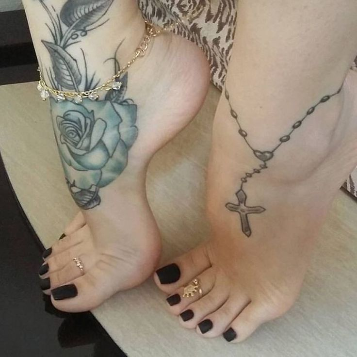 Cum On My Sexy Toes