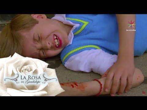 La Rosa de Guadalupe Ruidos raros - VER VÍDEO -> http://quehubocolombia.com/la-rosa-de-guadalupe-ruidos-raros    TODOS LOS CAPITULOS #LaRosadeGuadalupe Capitulo completo  Créditos de vídeo a Popular on YouTube – Colombia YouTube channel