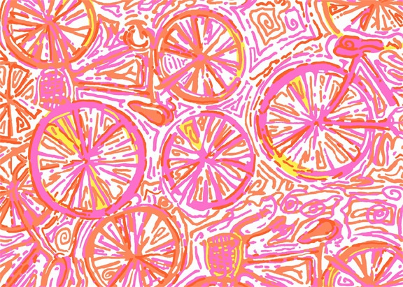 Lilly Pulitzer Shorts And Patterns On Pinterest