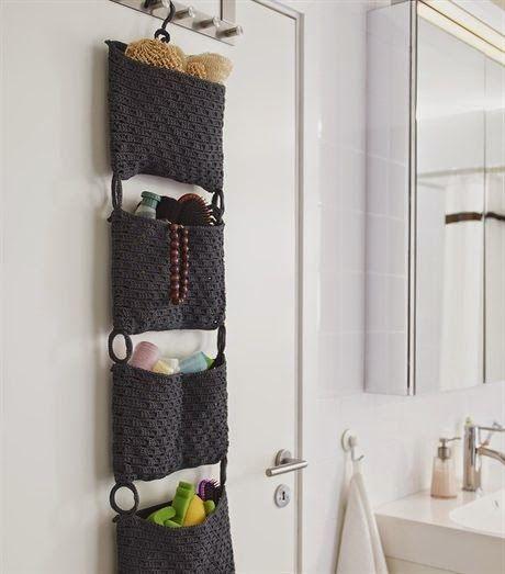Casas decoradas con ikea simple ikea share space es una web lanzada por la famosa marca sueca - Casas decoradas con ikea ...