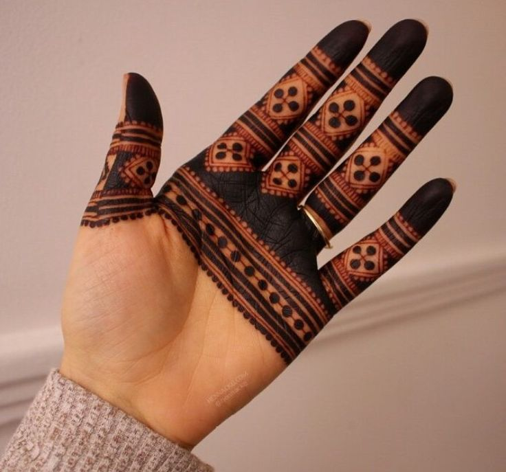 Henna Tattoo Designs For Men: 661 Best Henna Images On Pinterest