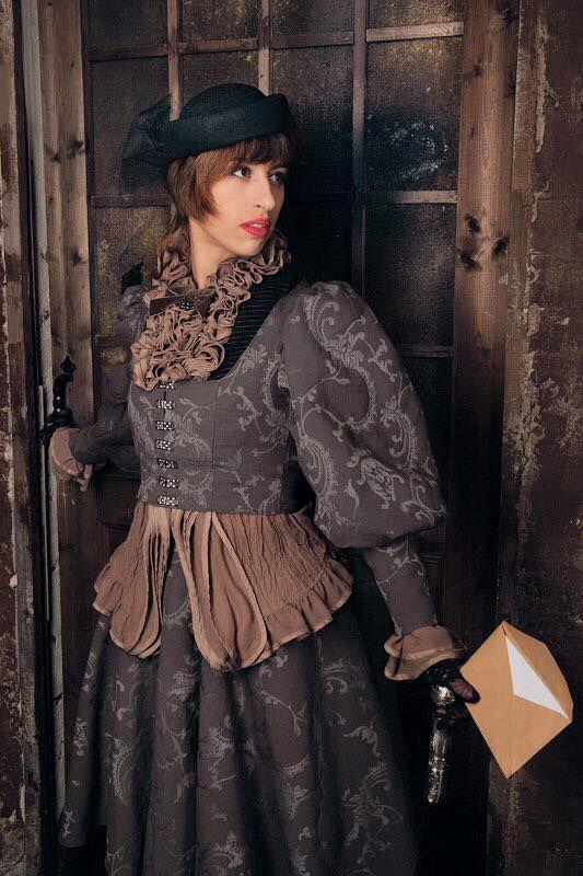 #norkagansa #hat #hatmaking #handmadehate #19th #pillbox #viel #steampunk #норкаганса #яшляпник #шляпа #шляпка #таблетка #черная #вуаль #стимпанк #ручнаяработа###