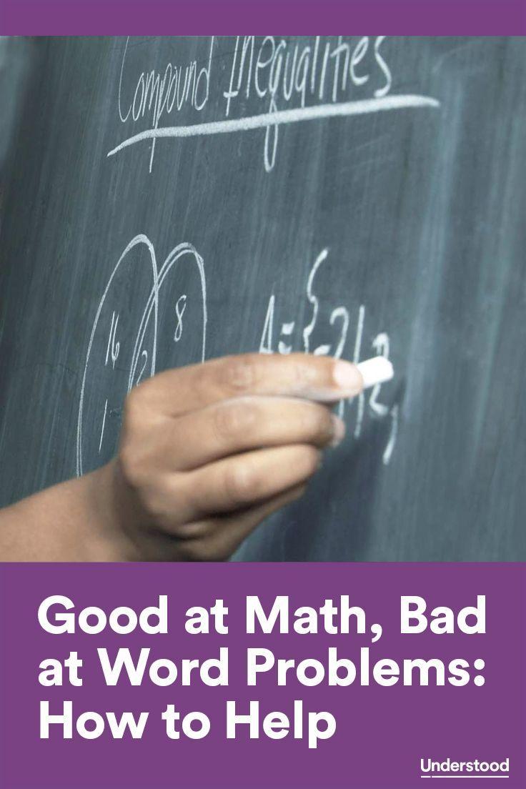 1000+ ideen zu math dyslexia auf pinterest | legasthenie