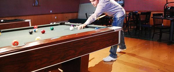 17 best images about pool and billiard tables on pinterest - Most expensive pool table ...