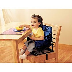 Regalo My Chair Child Booster Seat | Overstock.com Shopping - Big Discounts on Regalo Booster Seats