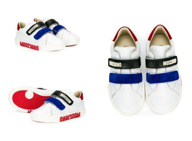 selling designer shoes