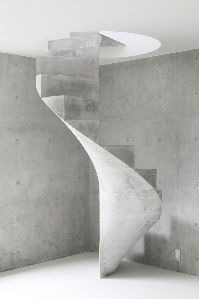 concrete architecture                                                                                                                                                                                 Más