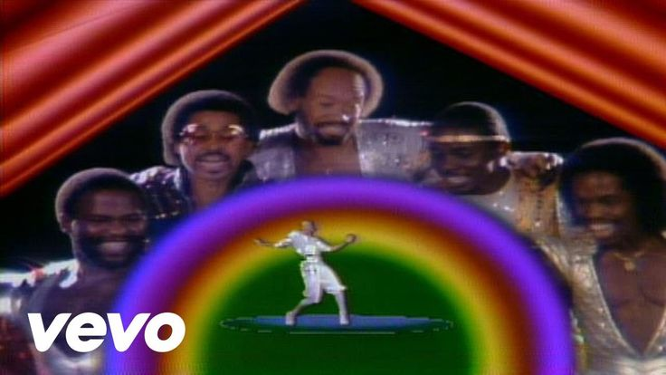 Earth, Wind & Fire - Let's Groove  Much  Love to Maurice White whos sun has set 2/3/16  Truly a Shinning Star