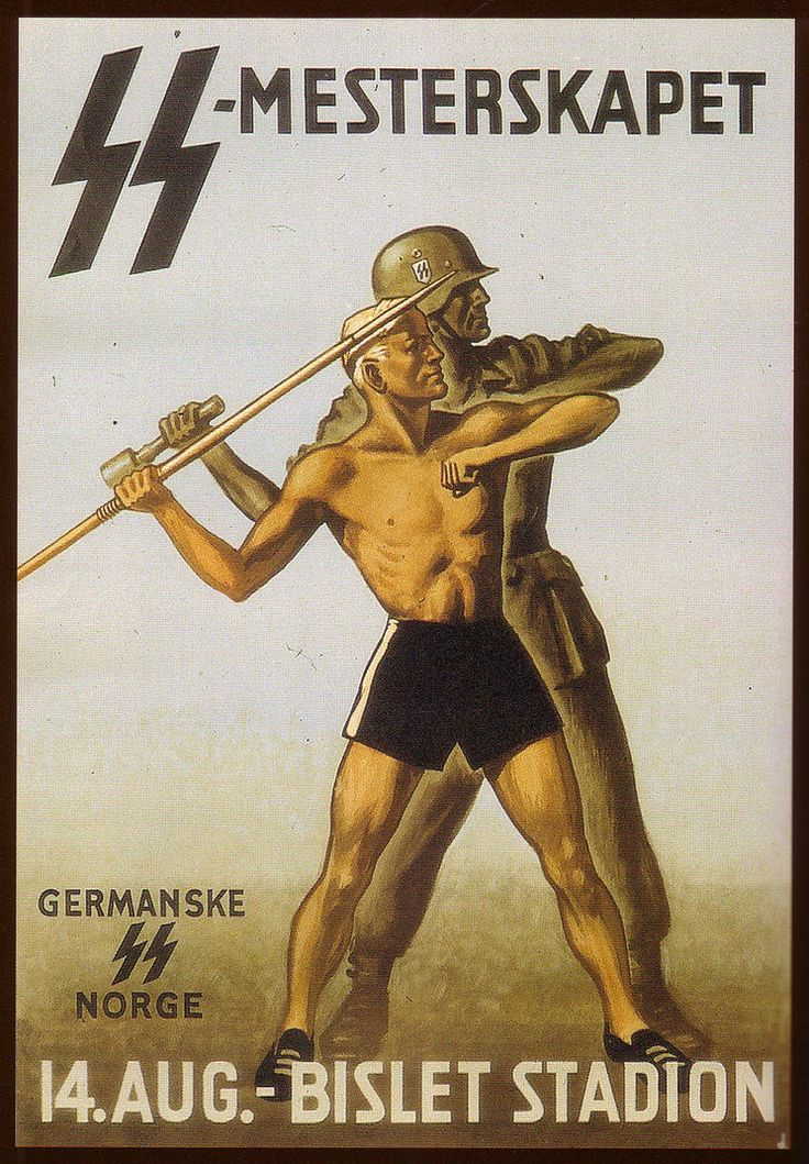 508 best affiches wwii nazis propagande images on