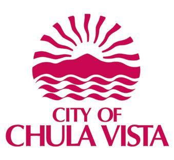 Chula Vista California