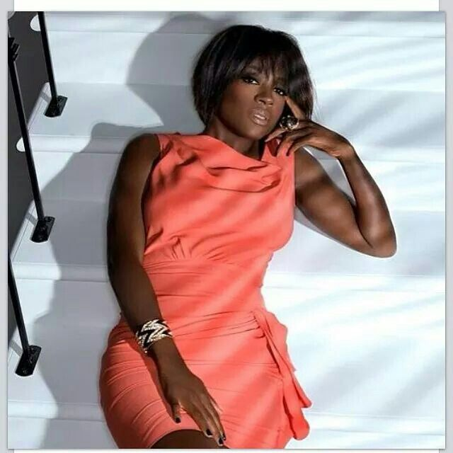 black single women in viola Local black dates is the best place to meet single black men and women in your area other dating sites may provide you with tons of matches but none will be close to you.