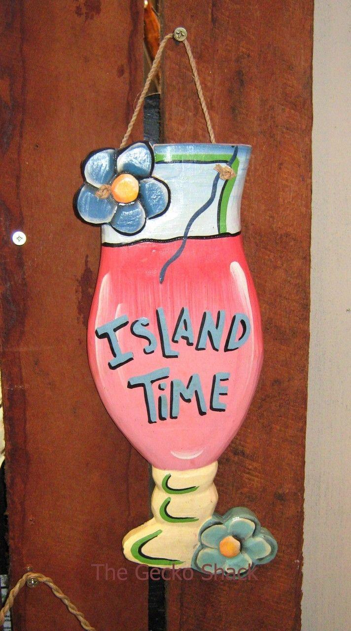 The Gecko Shack - Island Time, $15.00 (http://www.geckoshack.com.au/island-time/)