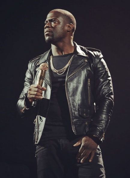Awesome Deals For Valentines day Kevin Hart What Now Black Leather Jacket Free Shipping With Free Gifts at Online Shop NewAmericanJackets !!!    #KevinHartWhatNow #LeatherJacket #awesome #musiclover #fashion #menswear #mensfashion #stylish #style #clothing #outfit #celebs #fashionlover #fashionblogger #amazing #model #moda #lifestyle #memes #geek #cosplay #leatherfashion #winter #sale #valentinesday #onlineshop