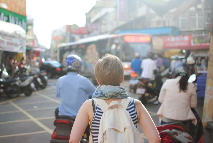 Here are the 15 Travel Hacks you must Know if you are Travelling.