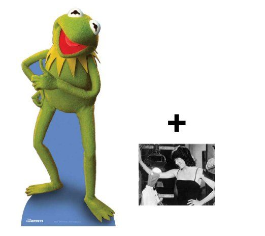 60 Best Muppet Fan Images On Pinterest: Pin By Sarah M On Muppet Classroom