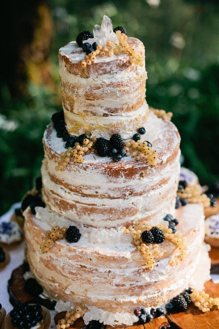 best katieus wedding images on pinterest color palettes color