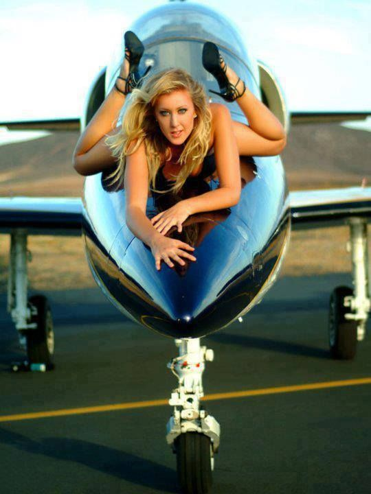 Pin By Benny Martinez On Aircraft Pinups  Mile High Club -4995