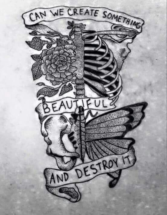 Getting this on my side in a few years