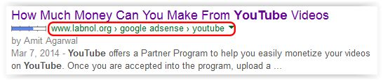Masz stronę internetową, a klientów brak? Zgłoś się do audytu do zaufanej firmy! http://www.bishounen.org/masz-strone-internetowa-a-klientow-brak-zglos-sie-do-audytu-do-zaufanej/