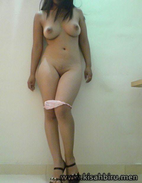 Foto Janda Toket Montok Paha Mulus Indo Girls Cute Hot