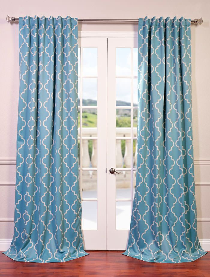 teal bedroom curtains best 25 teal blackout curtains ideas on 13474