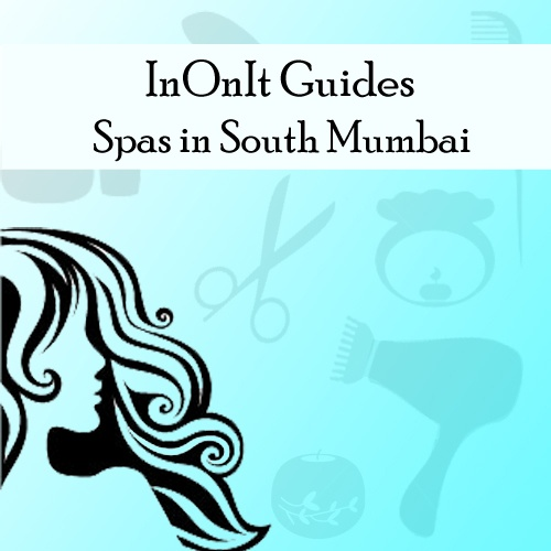 Second edition of spas; this time in South Mumbai!